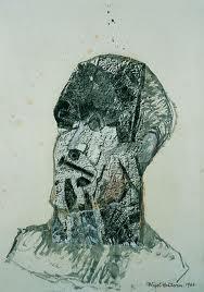 10-head-of-james-joyce-by-nigel