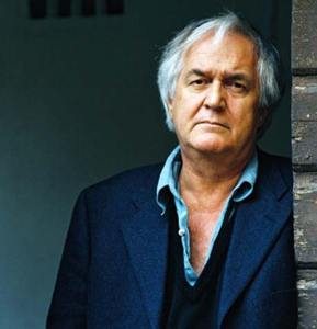 author_mankell_sweden