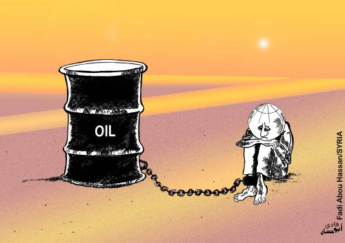 oil_crisis_155665