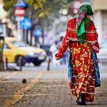 ரோமாக்கள் - அந்நியர்கள் ஆக்கப்பட்ட வரலாறு