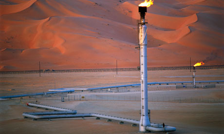 saudi-arabian-oil-field-006