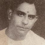 சபாஷ்... சரியான போட்டி