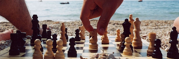 chess-homepage