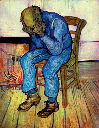 depressed-artist1