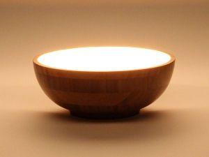 light-ceremony-lamp_21