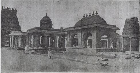 mahalingeswarar_temple_thiruvidaimarudur