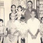 சி.சு.செல்லப்பா – தமிழகம் உணராத ஒரு வாமனாவதார நிகழ்வு - பகுதி 4