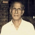 சி.சு.செல்லப்பா - தமிழகம் உணராத வாமனாவதாரம் - பகுதி 5