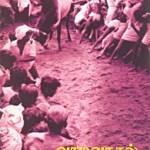 வாடிவாசல் - அதிகாரம் எனும் பகடைக்காய்