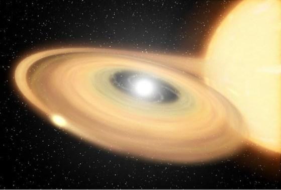 nasa_ss_cygni_z_cam_white-dwarf