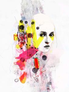panic_artwork_women_painting