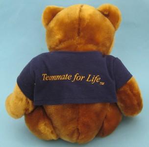 teammate_for_life_uc_berkley_colleges_teddy_bear