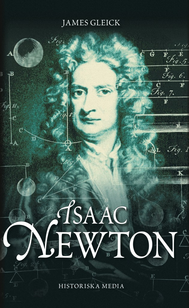 isaacnewton_james