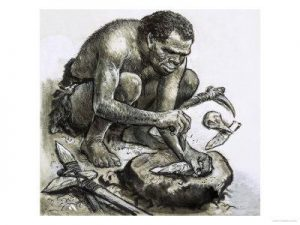 Ancient_Pre-Historic_Stone_Age_Ape_Homo_Sapiens_Tools_Carve_Man