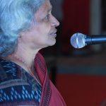 CS_Lakshmi_Ambai_Tamil_Authors