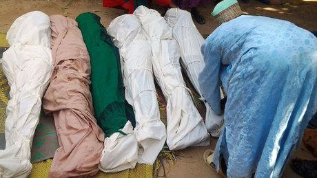 Islamic_Militants_School_Dead_Africa_nigeria_Kids