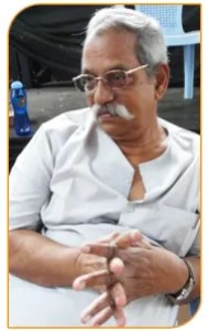 Tamil_Creative_na.muthusami