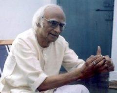 Tamil_Literati_Rajanarayanan_KiRa