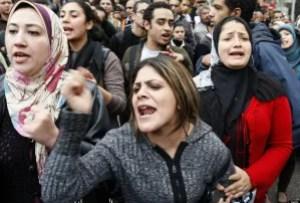 EGYPT-REVOLUTION-Mohammed_Morsi