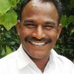 Imaiyam_Dalit_Writers_Tamil_Authors