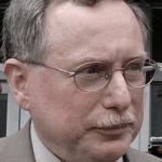 Mark_Klein_AT_T_Whistleblower_Defector_Spy_NSA