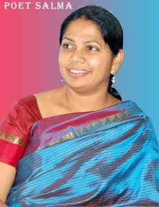 Novelist_Tamil_Writer_Authors_Fiction-salma