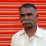 So_dharman_Tamils_Tharman_Writers