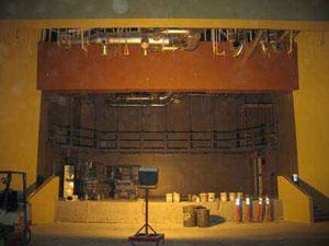 Tamil_Theater_Stage_Drama_Chennai_Tamilnadu