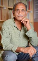 Vittal_Rao,_K