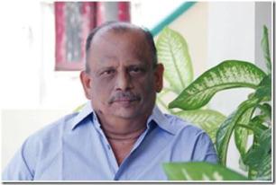 c_mohan_Authors_Tamil_Writers_Translations_Onaai_Kula_sinnam