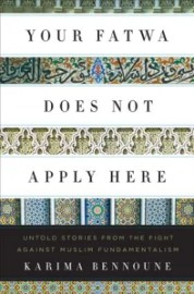 cover-Your-Fatwa-Does-Not-Apply-Here
