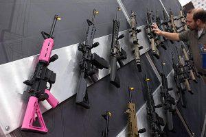 gun-violence-America_USA_Deaths_Carnage_School_Shootings_War