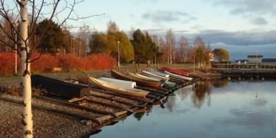 landscape-Finland