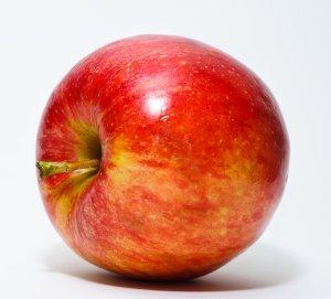 az-alma