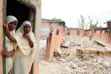 nigerian_army_boko_haram_maiduguri_november_2_2012