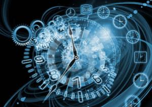 Time_Measure_Quantity_Clocks_Life_Rotate_Revolve_Accuracy