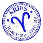 aries_zodiac_Sunsign