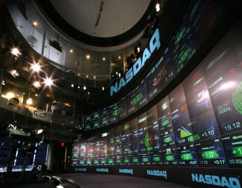 Nasdaq_Wall_Display_Studio_Ticker_Stock_Prices_Quotes