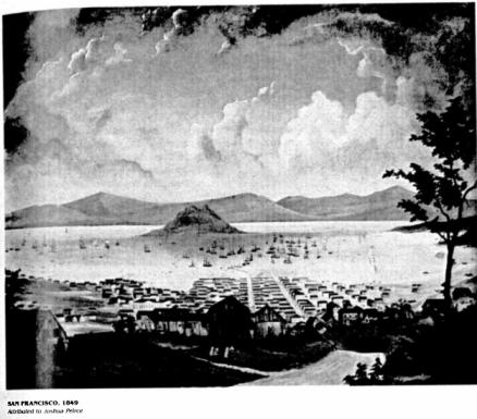 San_Francisco_1849_Joshua_Prince_Diamond_Island_darryl_babe_wilson_alcatraz
