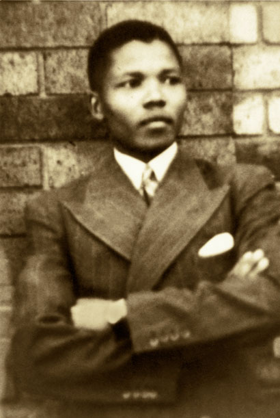 South_Africa_Leaders_Nelson_Mandela_Young