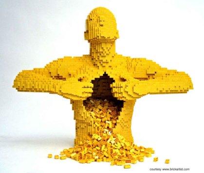 lego_yellow_Bricks