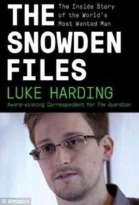 The_Snowden_Files_Luke_Harding_NSA_Leaks_Spy_Hack_Computer_CIA