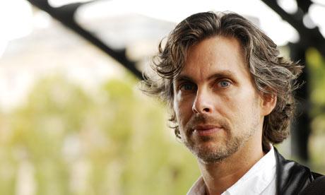 Michael-Chabon-Pulitzer_Author_Prize