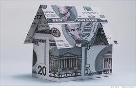 Foreclosure_Eviction_Dollars_Home_Lost_Houses_Bid_Auction_Mortgage_Reduction_Ownership