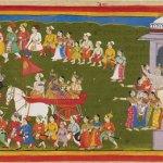 பாஸனின்   பிரதிமா நாடகம்