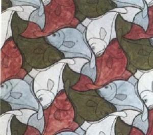Escher_fish