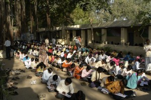 Exams_in_india