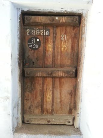 Tirunelveli_Nellai_Suka_Houses_Wooden_Doors_Entrances_Old_Homes_Ancient_Classic
