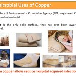 Bacteria_Infection_Copper_Uses_Hospitals_Sterile_Environment