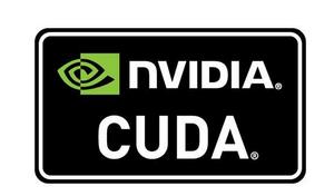 NVIDIA_CUDA